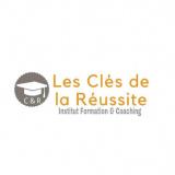 Photo de profil de Lesclesdelareussite