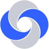 Photo de profil de Formator