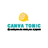 Photo de profil de Canva Tonic